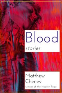 Blood-cover-683x1024