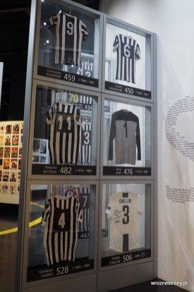 Muzeum Juventusu