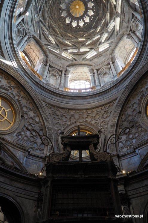 Katedra w Turynie