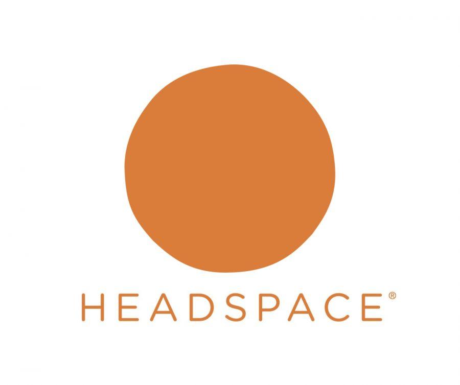 Headspace: Meditation  v3.5.3[Subscribed]