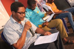 PHOTOS FROM WRR LITERARY FESTIVAL FEAST OF WORDS (FOW) 2017 (9)