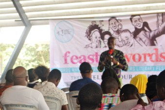 FEAST OF WORDS 2018 MORNING SESSION PHOTOS (94)