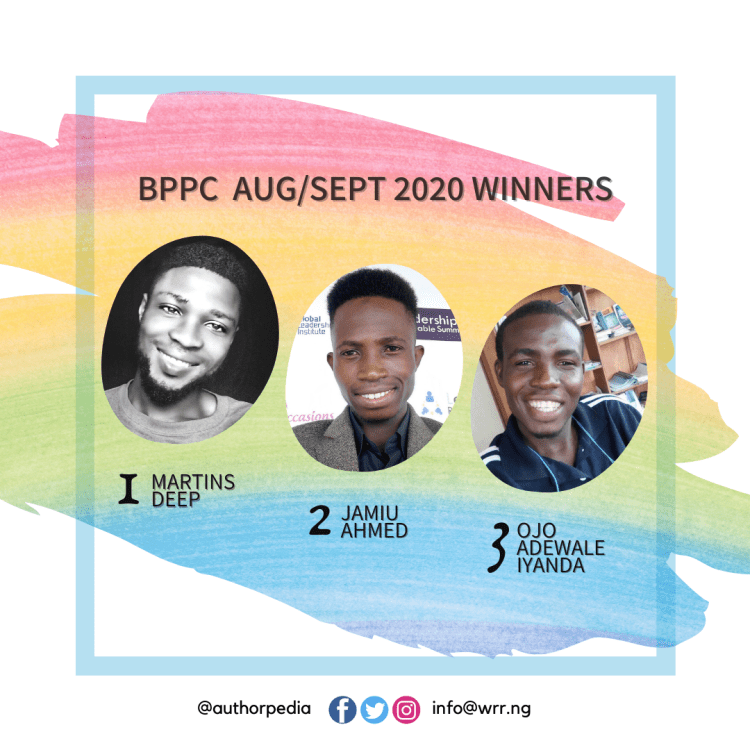 This image has an empty alt attribute; its file name is BPPC-JUNE-JULY-2020-WINNERS.png
