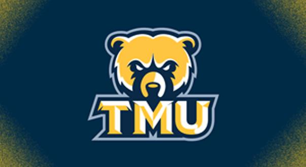 Eight TMU Athletes Named NAIA Scholar Athletes WRWH
