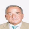 Luis_Rodrigo_testimony