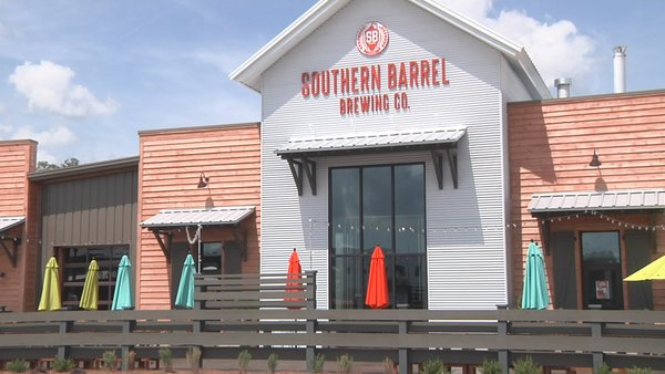 New Brewery On-Tap for Bluffton (Image 1)_9535