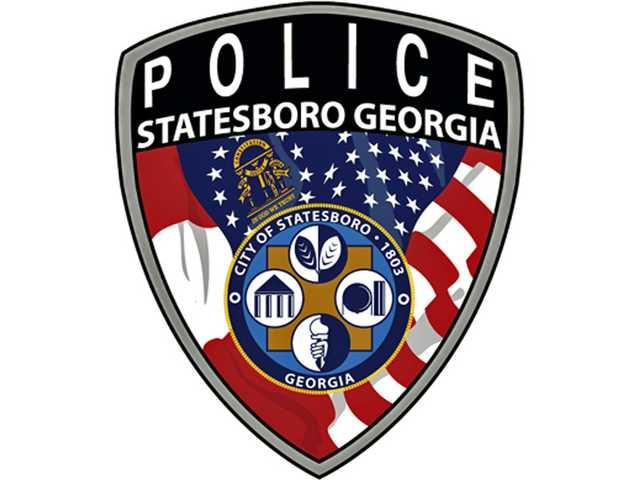 Man Shot and Killed at Statesboro Car Wash (Image 1)_11307