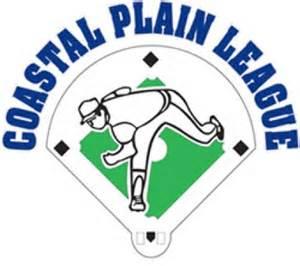 coastal plain league_16417