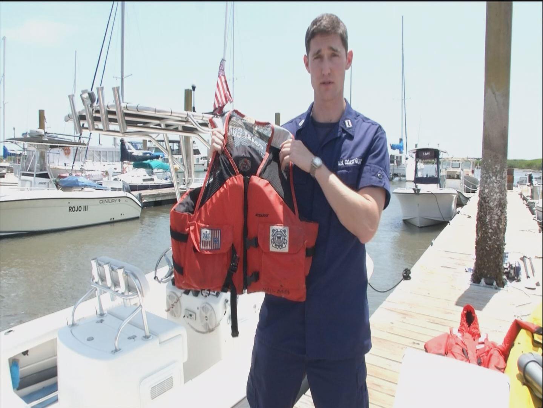 Boating Safety_26702