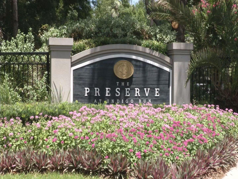 Craigslist Hilton Head Island >> Craigslist Scammers Target Hilton Head Villa Rentals