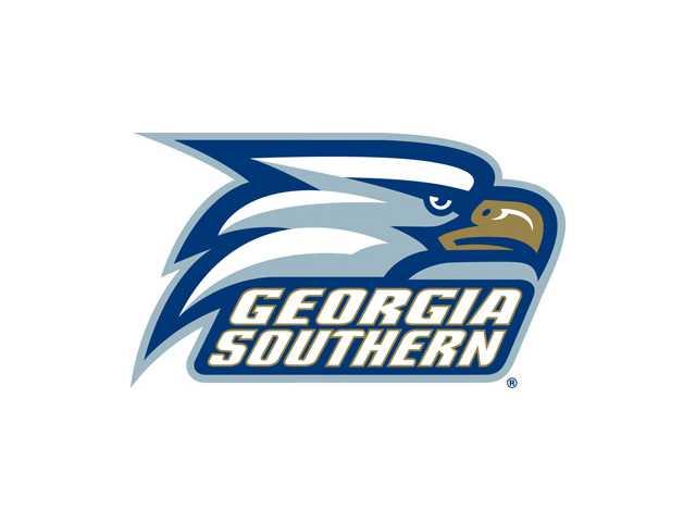 Kickoff Times Set for Georgia Southern ESPNU Games (Image 1)_5681