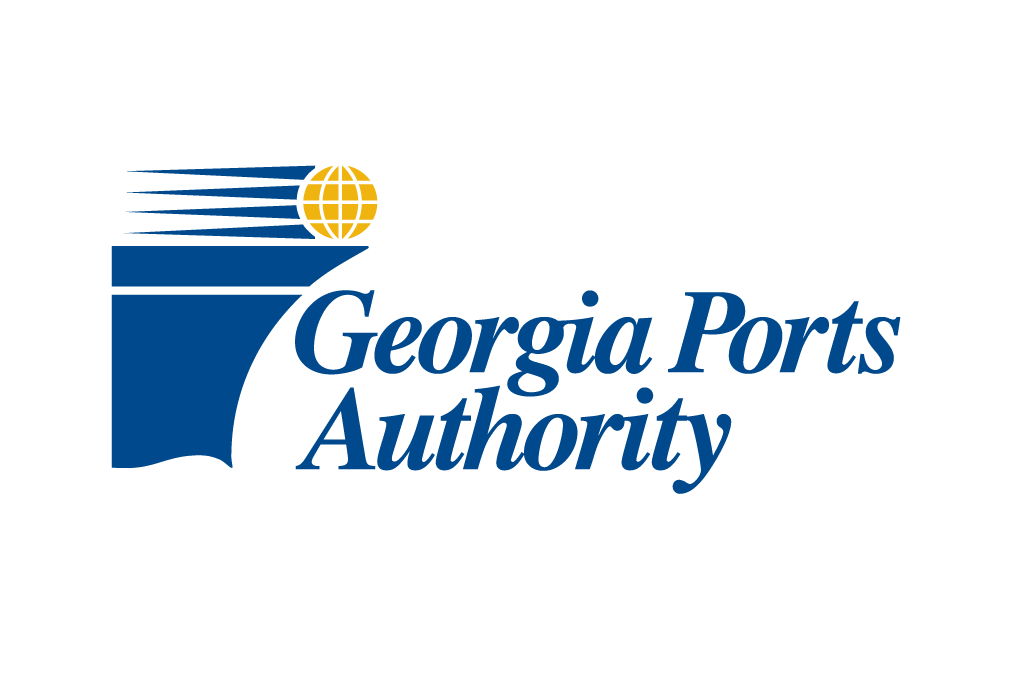 Georgia Ports Authority Logo_2702