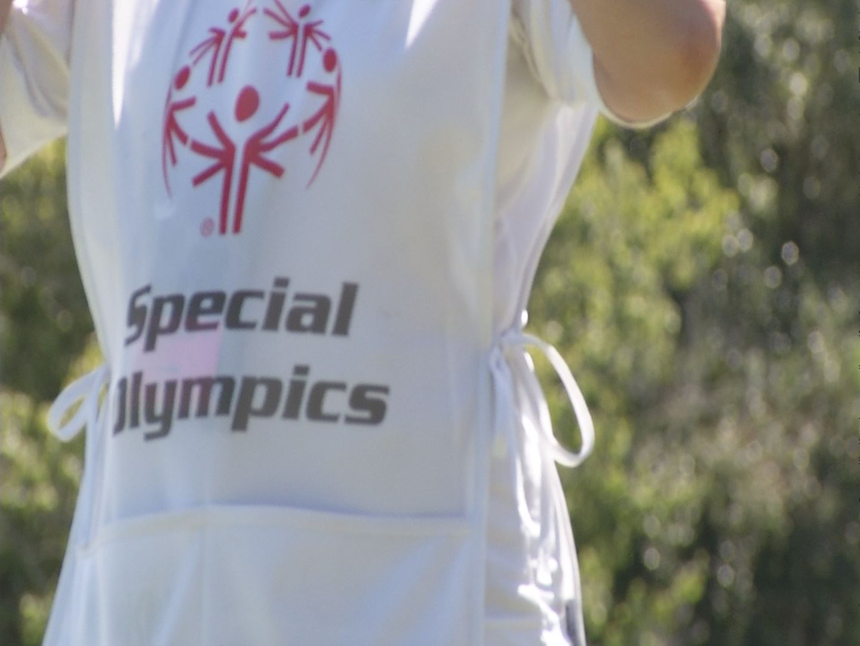 SPECIAL OLYMPICS_43773