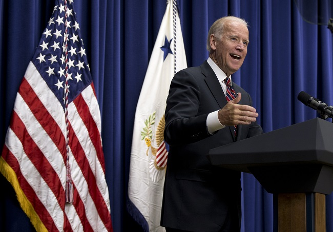 Joe Biden_57645