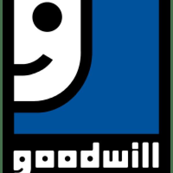 goodwill_68061