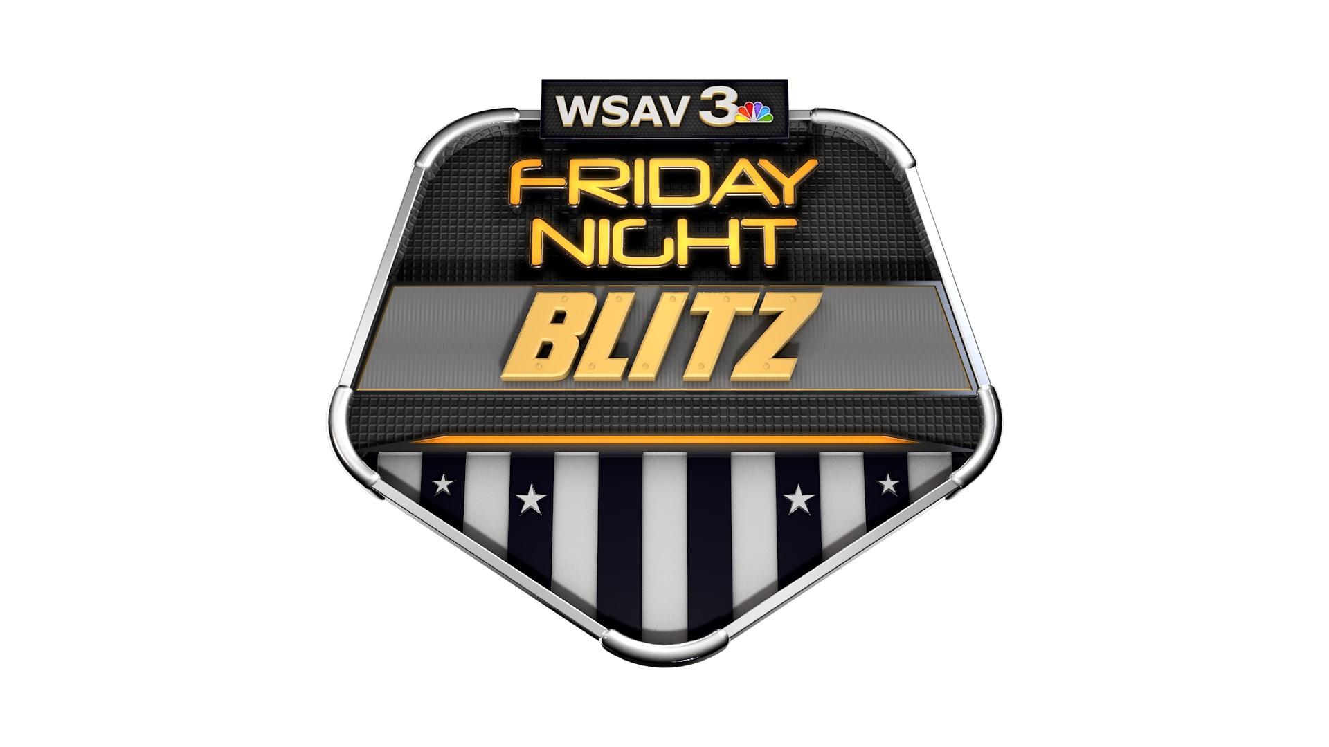 2014 WSAV Friday Night Blitz Logo_28627