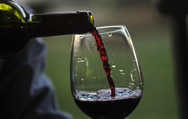 Chile Wine_76676