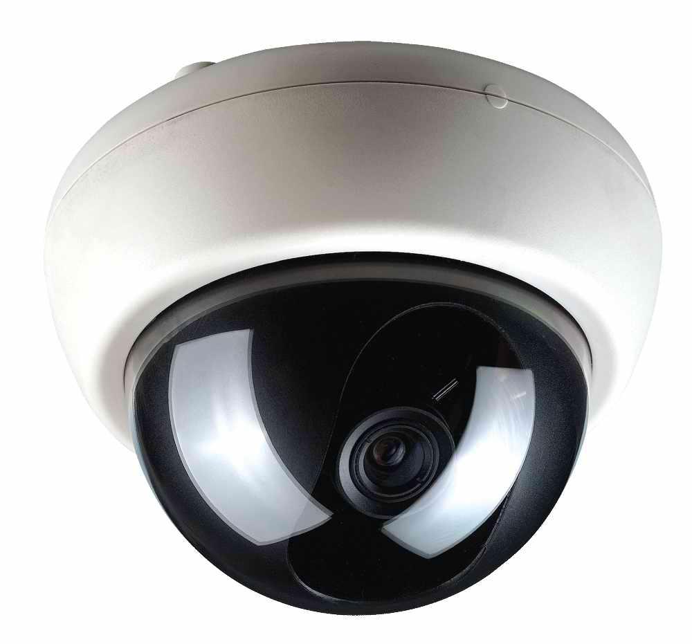 Security-CCTV-CCD-Camera-NV-D6217AH-_86735