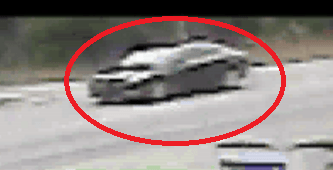 Suspect Vehicle 7_80160