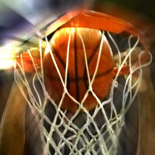 Savannah Chatham All Star Basketball Games Tonight (Image 1)_7594