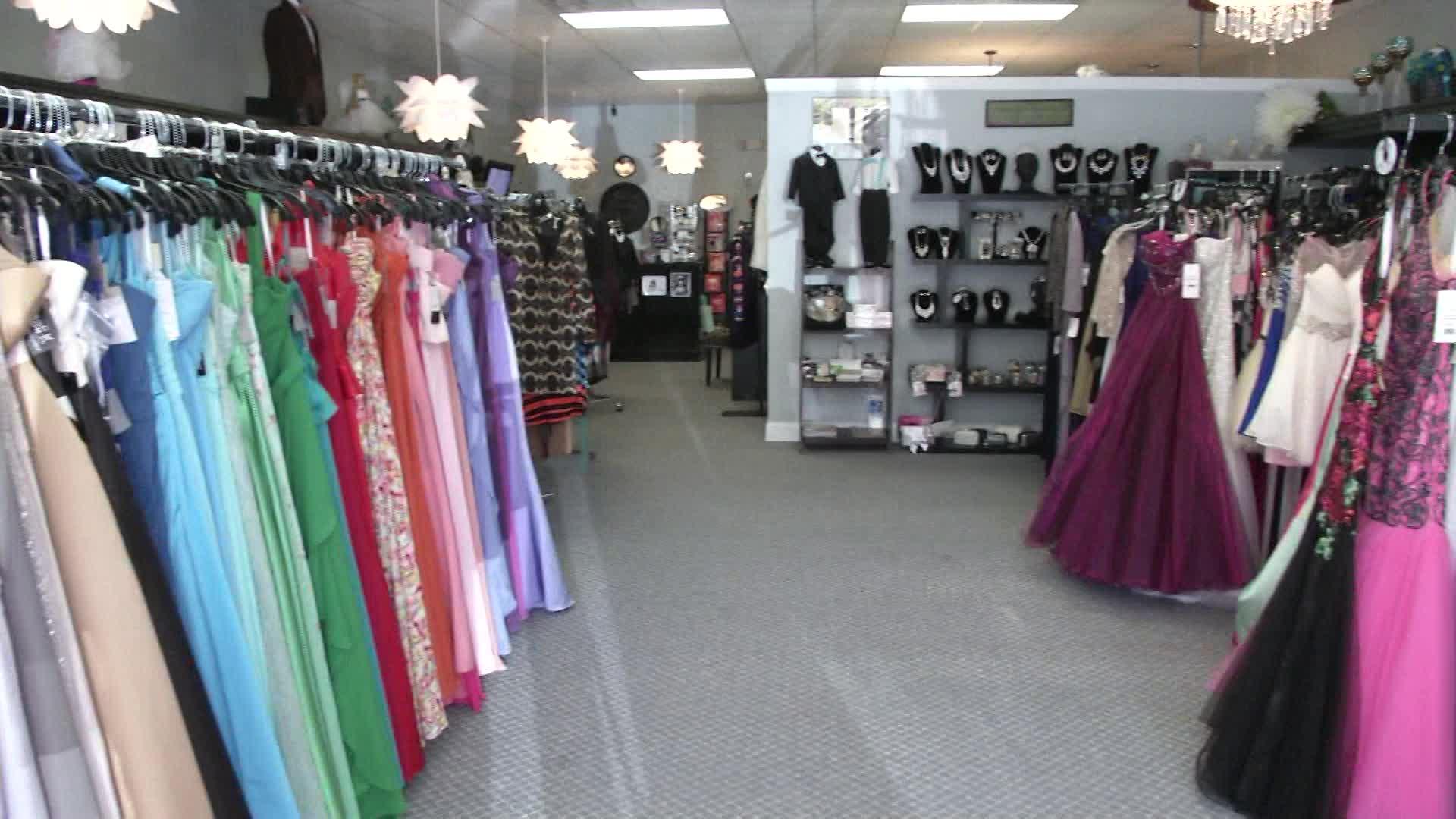 that dress store_93490
