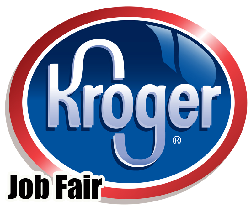 Kroger_logo_100384