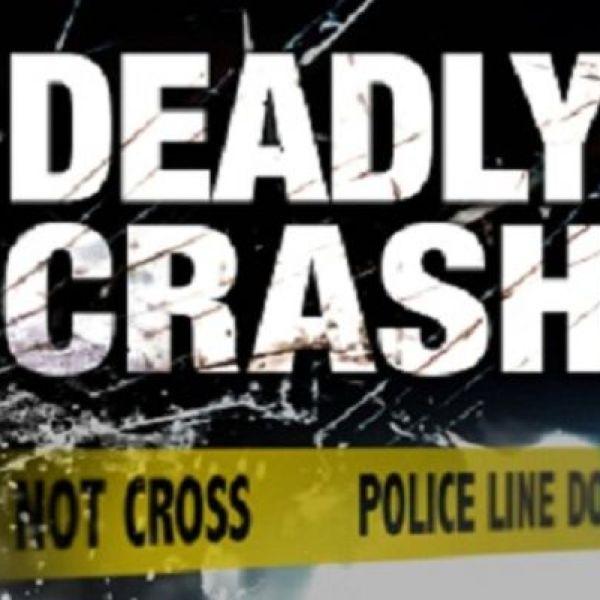 4 University of Georgia students killed in car crash
