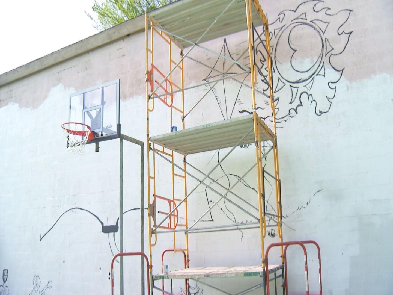 Community Mural_107526