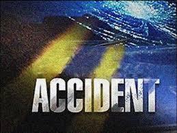 accident_17032