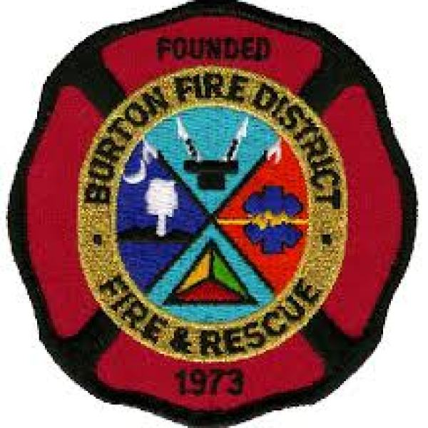 Burton FD_117792