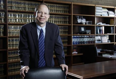 Judge Aaron Persky_126355