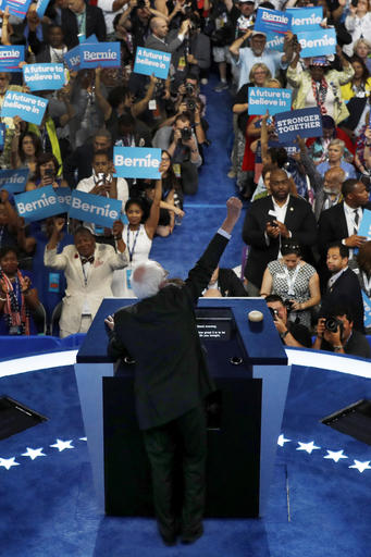 DEM 2016 Convention_139478