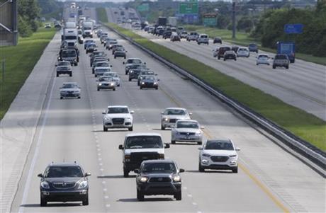 i-95-traffic_161613