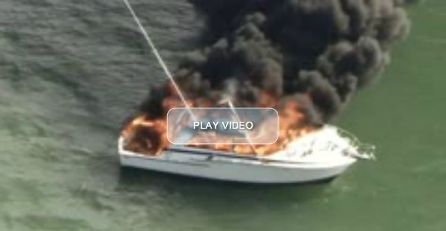 boat-fire-off-of-biscayne-bay_180836