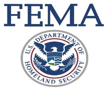 fema-logo_184493