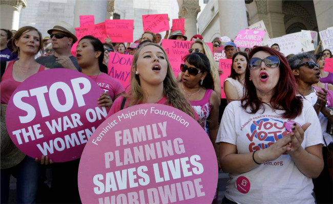 Planned Parenthood-Los Angeles_180695