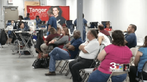 tanger-wsav-hoiday-blood-drive_182430
