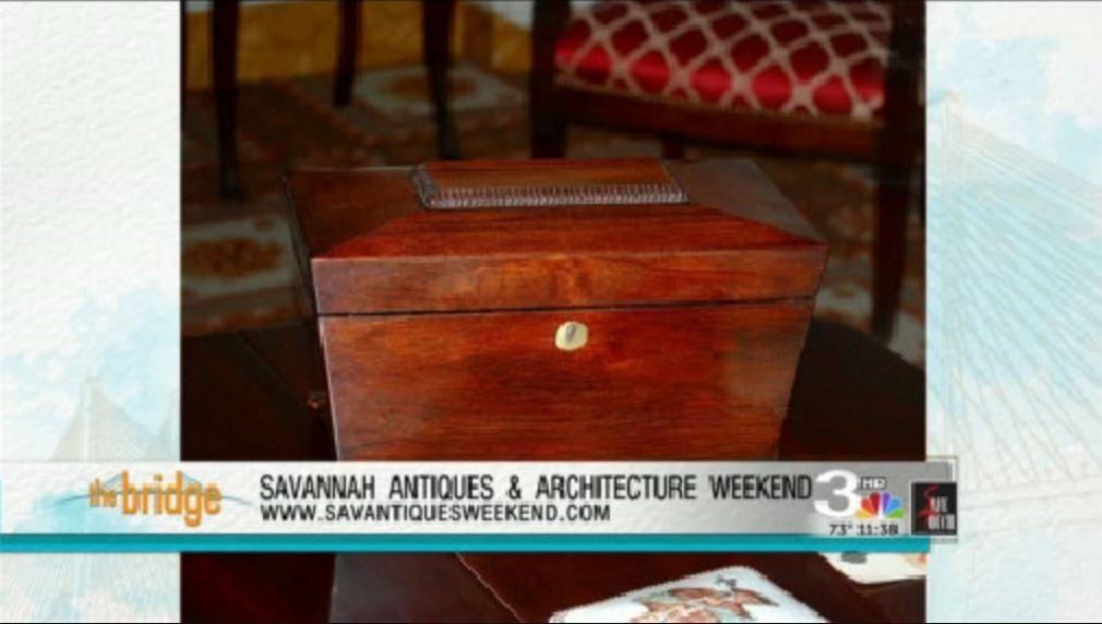 antiques_208741