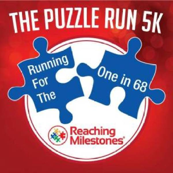 Puzzle Run 5K_221673