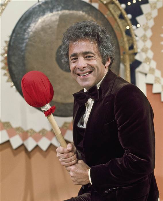 chuck barris getty image_218248