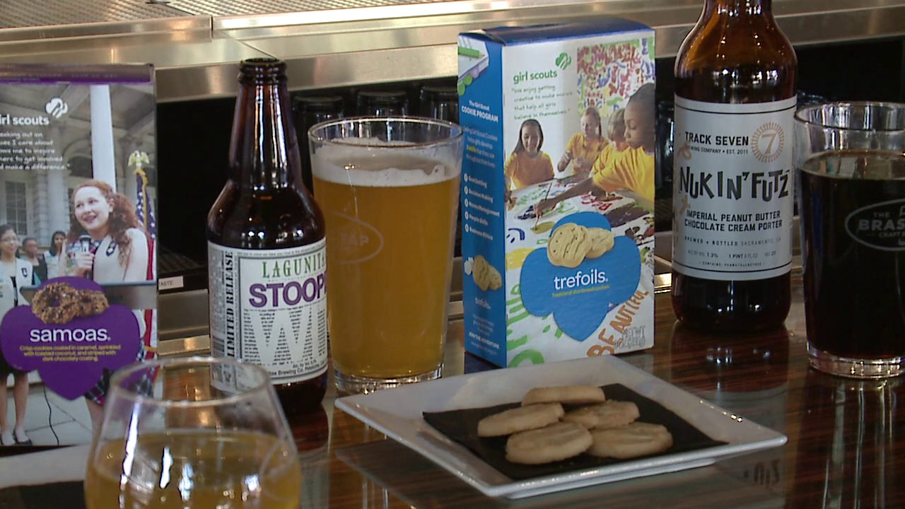 cookie-and-beer_209562