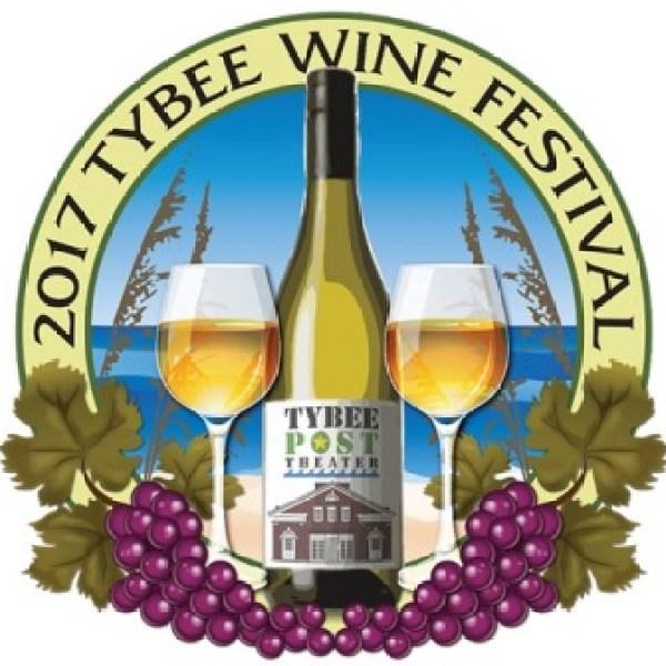 Tybee Wine Fest_235791