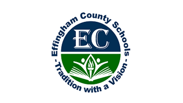 Back to School: Effingham County Schools