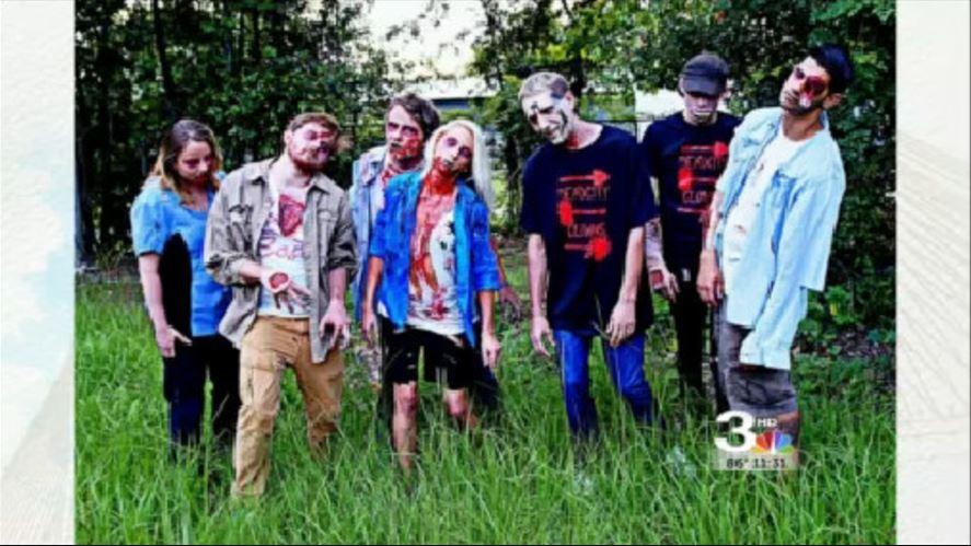 zombie bar crawl_269136