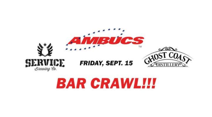 ambucs bar crawl_292014