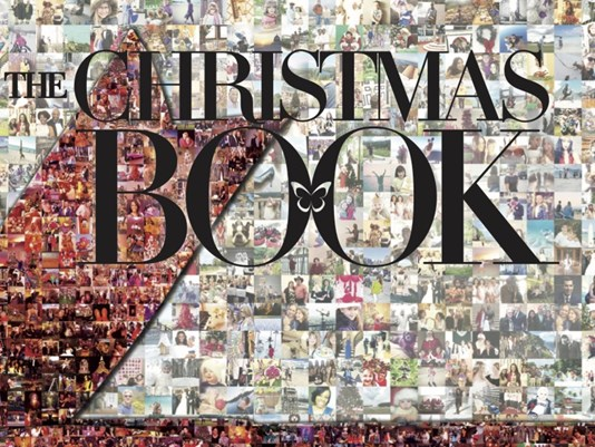 Neiman Marcus Christmas Book.Neiman Marcus Unveils Lavish Fantasy Gifts In Annual