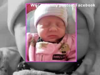 Baby found dead in Georgia_311040