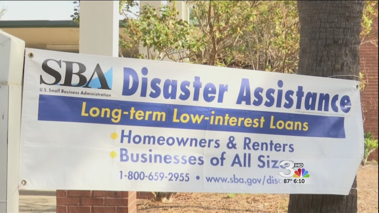 disaster assistance_304430