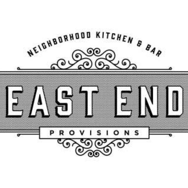 East End Provisions_316177