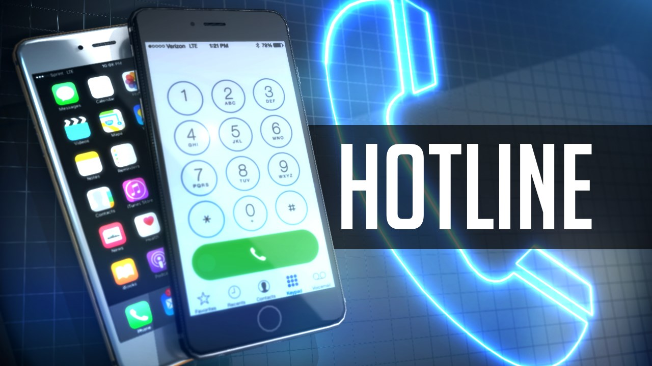 HOTLINE CALL HELP.jpg